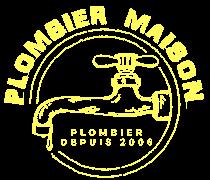 Logo de l'Atelier François